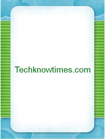 journal templates microsoft word